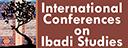 Ibadi Studies
